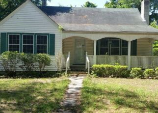 Foreclosure Home in Sumter, SC, 29150,  BRUNHILL CT ID: P1796887
