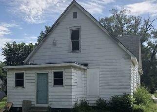 Casa en ejecución hipotecaria in Springfield, IL, 62703,  S 13TH ST ID: P1796920