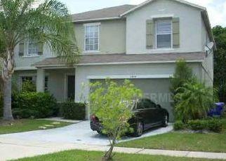 Casa en ejecución hipotecaria in Kissimmee, FL, 34746,  PHILADELPHIA CIR ID: P1797068