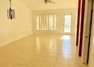 Casa en ejecución hipotecaria in Orlando, FL, 32824,  SANDESTIN WAY ID: P1797071