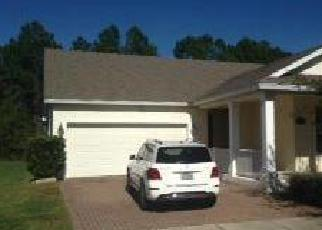 Foreclosure Home in Winter Garden, FL, 34787,  OLD CARRIAGE RD ID: P1797073