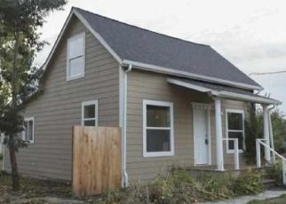 Foreclosure Home in Albany, OR, 97321,  6TH AVE SE ID: P1797087