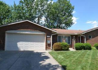 Casa en ejecución hipotecaria in Englewood, OH, 45322,  GORMAN AVE ID: P1797118