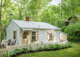 Foreclosure Home in Asheville, NC, 28803,  RICHARD ST ID: P1797156