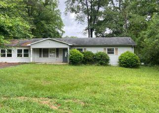 Foreclosure Home in Wilkesboro, NC, 28697,  EDGEWOOD RD ID: P1797168