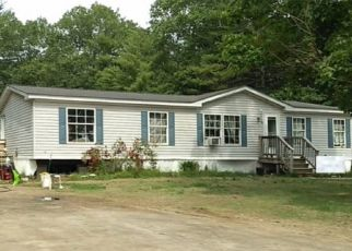 Foreclosure Home in Epping, NH, 03042,  MILL POND RD ID: P1797360