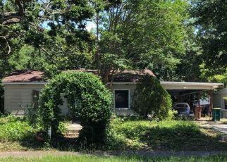 Foreclosed Homes in Biloxi, MS, 39531, ID: P1797391