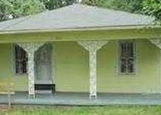 Foreclosed Homes in Hattiesburg, MS, 39401, ID: P1797392