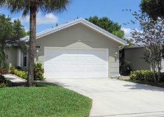 Casa en ejecución hipotecaria in Palm City, FL, 34990,  SW SPRINGFIELD CT ID: P1797523