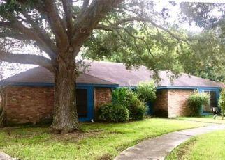 Foreclosed Homes in Lafayette, LA, 70506, ID: P1797543