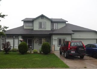 Foreclosed Homes in Nampa, ID, 83651, ID: P1797681