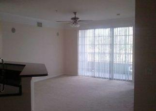Casa en ejecución hipotecaria in Orlando, FL, 32835,  PARKCHESTER SQUARE BLVD ID: P1797797