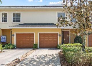 Casa en ejecución hipotecaria in Ocoee, FL, 34761,  FORTANINI CIR ID: P1797805
