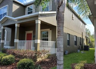 Foreclosure Home in Winter Garden, FL, 34787,  SPEER LAKE DR ID: P1797809
