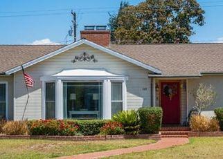 Casa en ejecución hipotecaria in Oxnard, CA, 93030,  DORIS AVE ID: P1798013