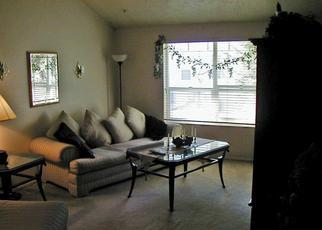 Foreclosure Home in West Jordan, UT, 84088,  W SAN RAFAEL CT ID: P1798018