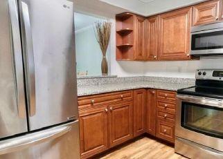Casa en ejecución hipotecaria in Hilton Head Island, SC, 29926,  DILLON RD ID: P1798070