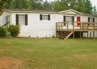 Casa en ejecución hipotecaria in Greenville, SC, 29617,  FAITH DR ID: P1798072