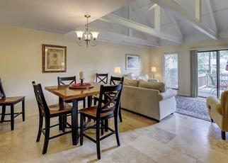 Casa en ejecución hipotecaria in Hilton Head Island, SC, 29928,  QUEENS FOLLY RD ID: P1798097