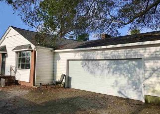 Foreclosure Home in Florence, SC, 29505,  E SUENA DR ID: P1798101