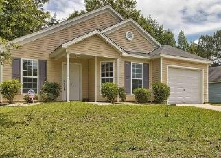 Foreclosure Home in Blythewood, SC, 29016,  BLYTHE CREEK DR ID: P1798115