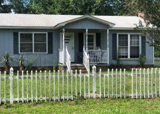Casa en ejecución hipotecaria in Walterboro, SC, 29488,  POPLAR ST ID: P1798151