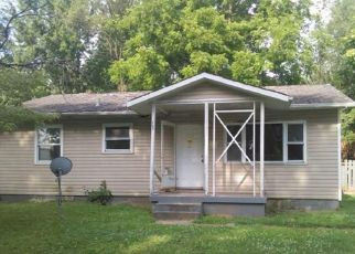 Foreclosure Home in East Saint Louis, IL, 62206,  SAINT DOROTHY DR ID: P1798249