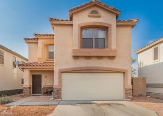 Casa en ejecución hipotecaria in Mesa, AZ, 85208,  E FLOWER CIR ID: P1798306
