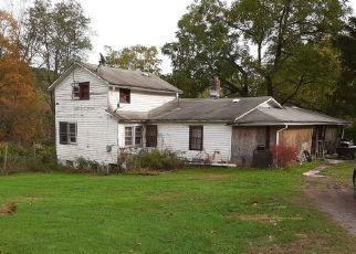 Casa en ejecución hipotecaria in Wyoming Condado, PA ID: P1798348