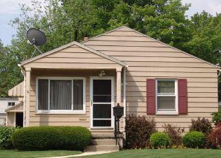 Casa en ejecución hipotecaria in Toledo, OH, 43614,  ROCKSBERRY AVE ID: P1798412
