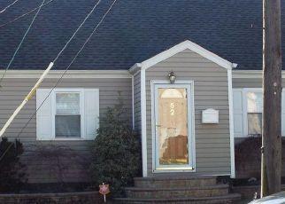 Casa en ejecución hipotecaria in Roosevelt, NY, 11575,  LINDEN PL ID: P1798512