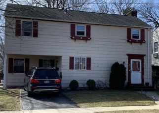 Foreclosure Home in Valley Stream, NY, 11580,  HOME ST ID: P1798514