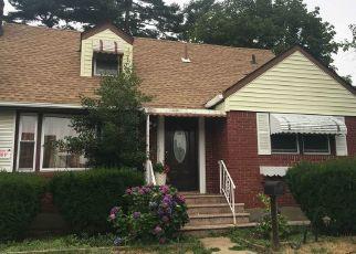 Casa en ejecución hipotecaria in Hempstead, NY, 11550,  JEAN AVE ID: P1798519
