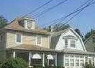 Foreclosure Home in Paterson, NJ, 07504,  E 31ST ST ID: P1798552