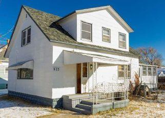 Foreclosure Home in North Platte, NE, 69101,  W 3RD ST ID: P1798656