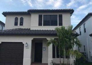 Casa en ejecución hipotecaria in Hialeah, FL, 33018,  W 98TH PL ID: P1798694