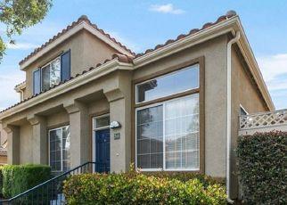Casa en ejecución hipotecaria in Rancho Santa Margarita, CA, 92688,  CALLE DE LOS NINOS ID: P1798928