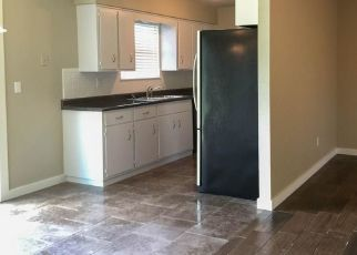 Foreclosure Home in Springdale, AR, 72762,  BACKUS AVE ID: P1798998