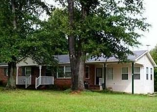 Casa en ejecución hipotecaria in York, SC, 29745,  HILLCREST RD ID: P1799043