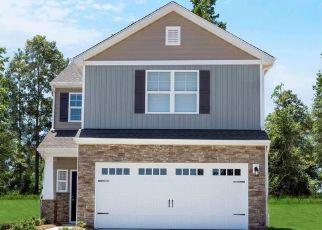 Casa en ejecución hipotecaria in Fort Mill, SC, 29715,  PECAN RIDGE RD ID: P1799045