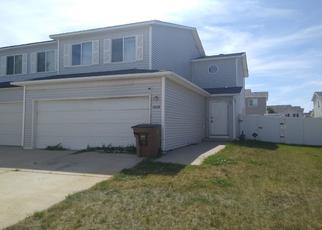 Foreclosed Homes in Gillette, WY, 82718, ID: P1799055