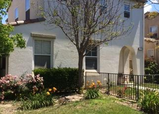 Foreclosure Home in Oxnard, CA, 93036,  DETROIT DR ID: P1799156