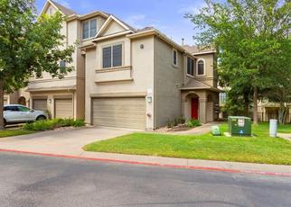 Foreclosure Home in Austin, TX, 78730,  RANCH ROAD 2222 ID: P1799190