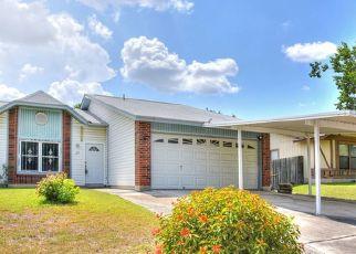 Foreclosure Home in San Antonio, TX, 78245,  SADDLEBROOK DR ID: P1799229