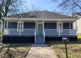 Casa en ejecución hipotecaria in Spartanburg, SC, 29301,  ARCH ST ID: P1799331