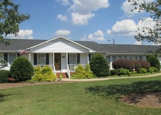 Casa en ejecución hipotecaria in Campobello, SC, 29322,  HIGHWAY 357 ID: P1799335