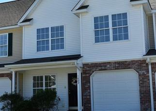 Casa en ejecución hipotecaria in Summerville, SC, 29483,  POPLAR GROVE PL ID: P1799376