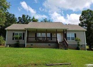 Casa en ejecución hipotecaria in Pickens Condado, SC ID: P1799410