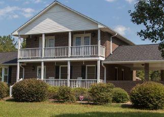 Casa en ejecución hipotecaria in Bishopville, SC, 29010,  CAMDEN HWY ID: P1799418