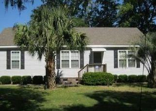 Casa en ejecución hipotecaria in Beaufort, SC, 29902,  OLD TRAIL RD ID: P1799435